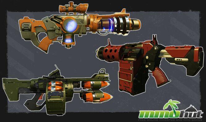 Weaponsplate4rev-1-