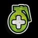 File:Equip Grenade Healing.png