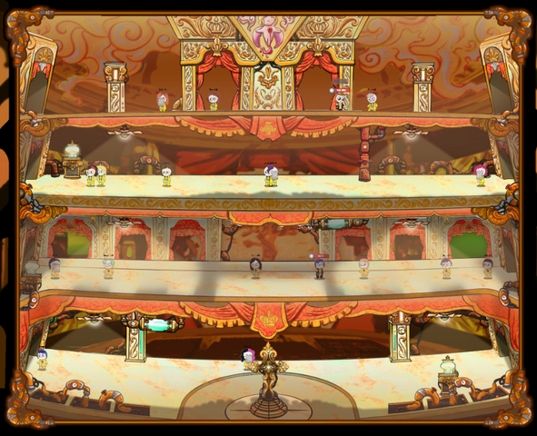 File:Central Command Team Department Main Room.png