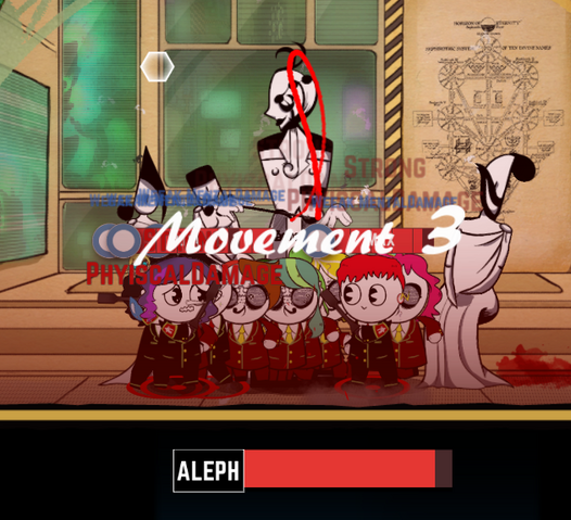 File:The Silent Orchestra Third Movement Effect.png