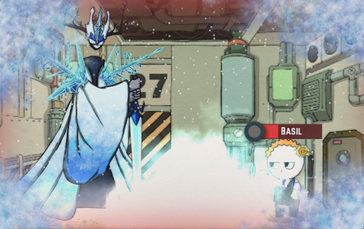File:The Snow Queen Second Kiss.png