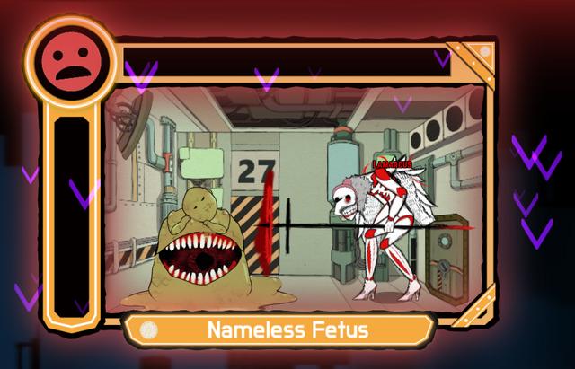 File:Apostle and Nameless Fetus.png