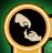 Icon Consensus