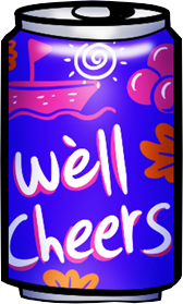 File:WellcheersCan.png