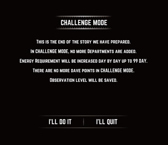 File:Challenge Mode Message.png