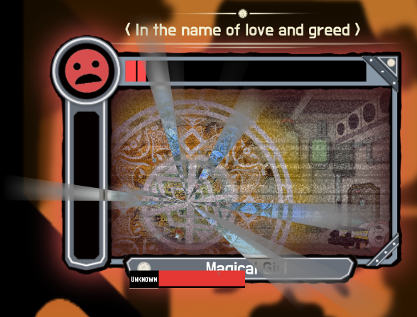 File:The King of Greed Transforming.png
