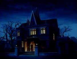 File:Agatha Grisley Mansion.jpeg