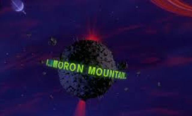 File:Moron Mountain.png