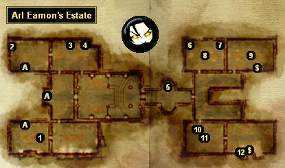 File:Arl of Redcliffe's Estate map strategy.jpeg