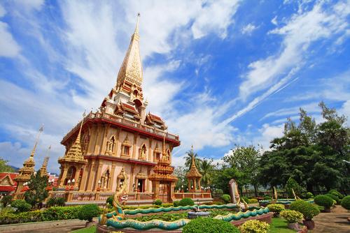 File:Phuket.jpeg