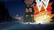 Scooby-doo-wrestlemania-disneyscreencaps.com-56