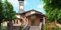 Parrocchia San Giuseppe Artigiano Brodano
