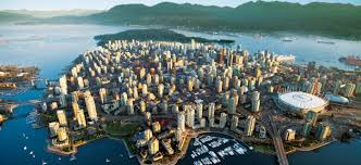 File:Vancouver.jpeg