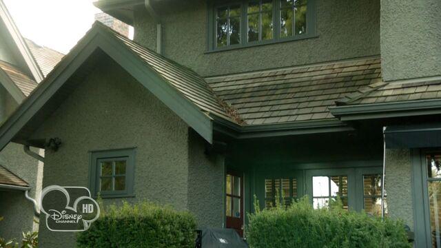 File:Skylar's House.jpg