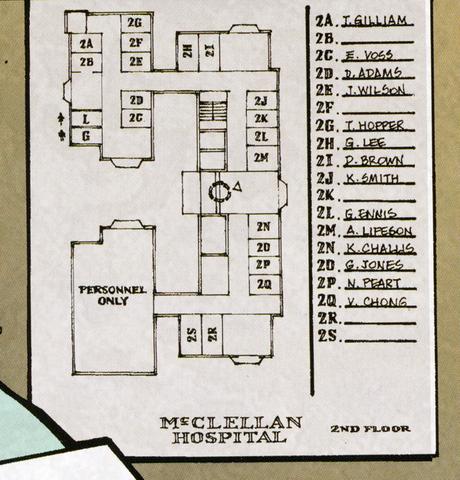 File:McLelllan Chart.png