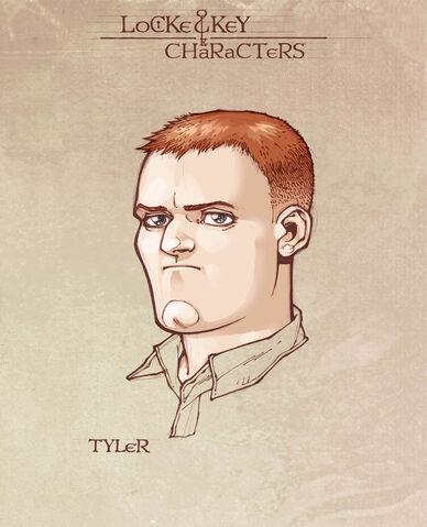 File:Tyler Locke.jpg
