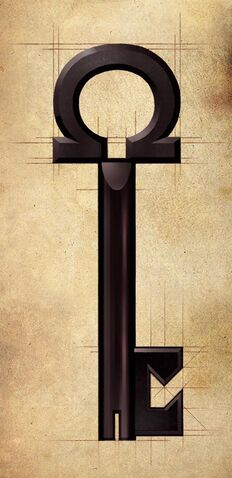File:Omega Key.jpg