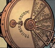 4-4 philosophoscope