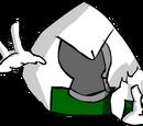 Onigiri Lock
