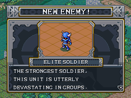 File:New enemy elite soldier.png