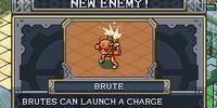 Clockwork Brute