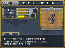 File:Effect helper preview.png