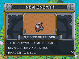 File:New enemy silver shielder.png