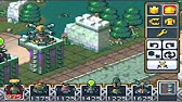 File:Let's Play Lock's Quest Part 20.jpg