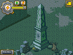 File:Dark ridge obelisk.png