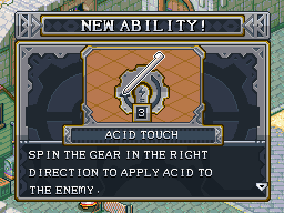 File:New ability acid touch.png