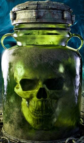 File:Skull in the Jar.png