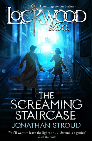 File:The Screaming Staircase UK original.png