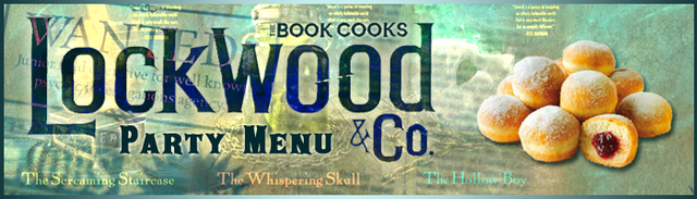 File:WikiActivity - Lockwood & Co. menu header banner.png