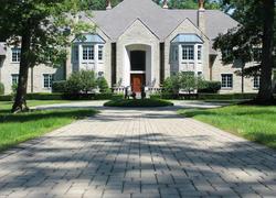 Cummingshouse