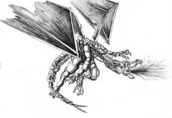 File:Metal dragon.jpg