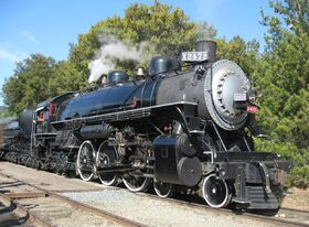 SouthernPacific2472