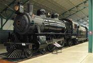 Prr7002-duley-1