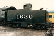 1630 tender