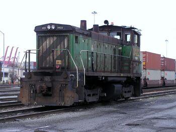 BNSF-3422-LD-LF-20090111-628