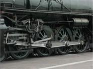 3751 wheels