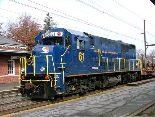 DSCF2944
