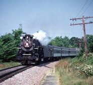 765 Ohio 1982