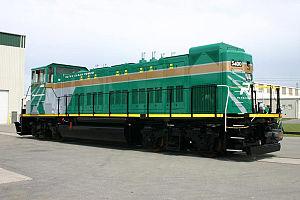 300px-RailPower RP20
