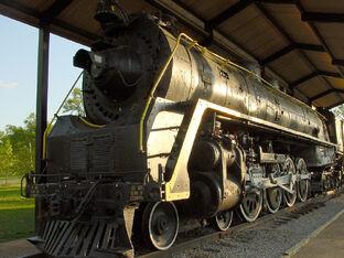 Steamengine576