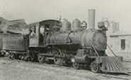 FerrocarrilesUnidosdeYucatánNo.66