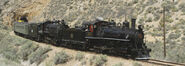 Double-Headed-Locos-40-and-93