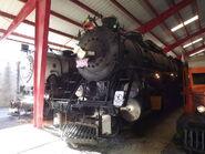 Frisco1522bymetalheadrailfan-d6u9auy