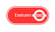Emirates-airline-sponsors-london-cable-car