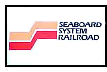 File:Seaboard System logo.jpg
