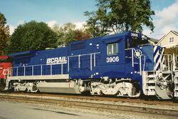 BC B39-8